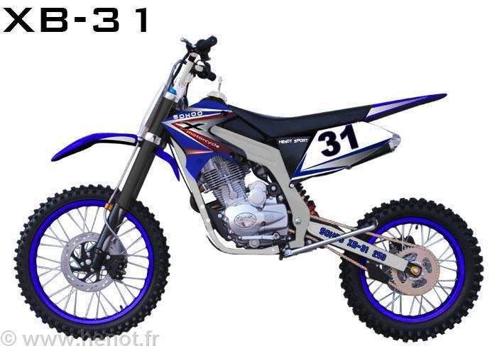 dirtbike250ccnoiretbleu2.jpg