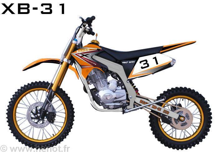 dirtbike250ccnoiretorange17901.jpg