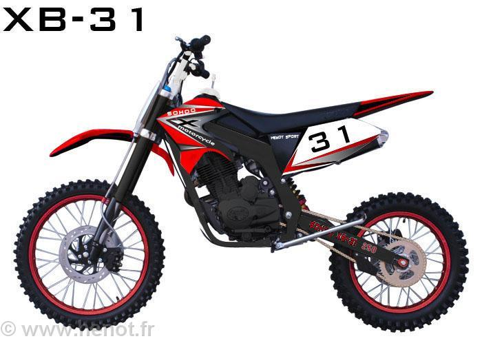dirtbike250ccnoiretrouge1.jpg