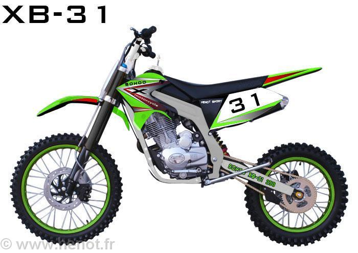 dirtbike250ccnoiretvert1.jpg