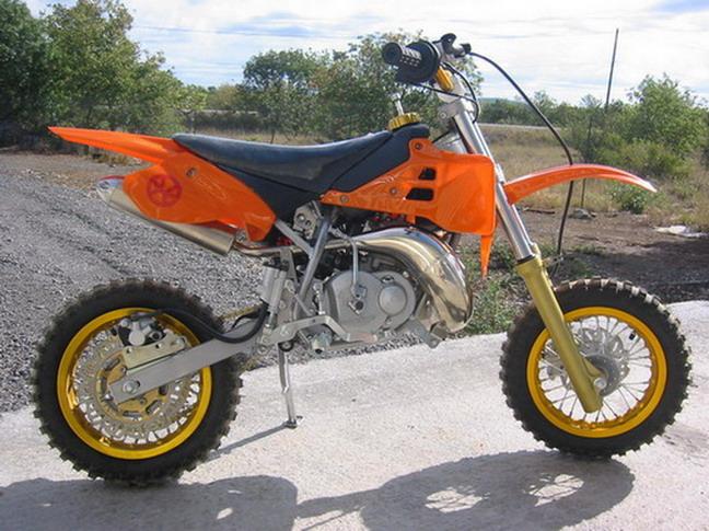 dirtbike49.jpg