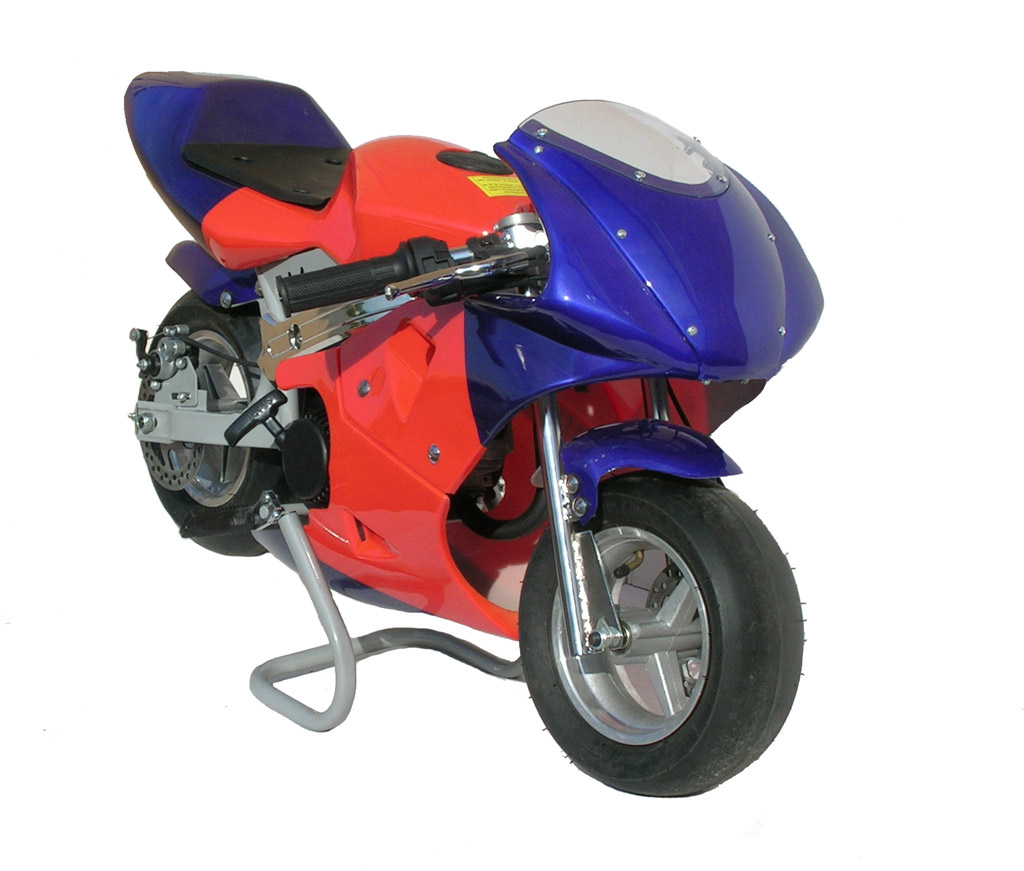 pocketbike49.9ccrougeetbleu.jpg